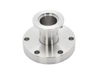 CF ConFlat Ultra High Vacuum Flange Adapter