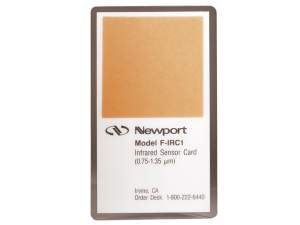 Near Infrared (NIR) Sensor Cards