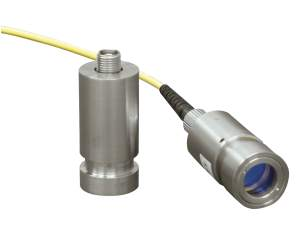 adjustable fiber-optic collimators