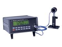 Newport 842-E-USB Series Power Meters