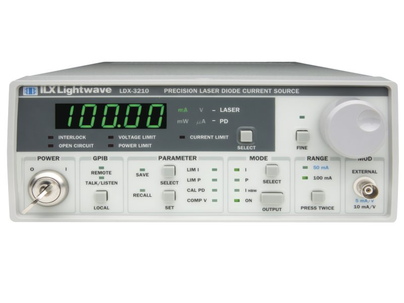 LDX-3210-220V