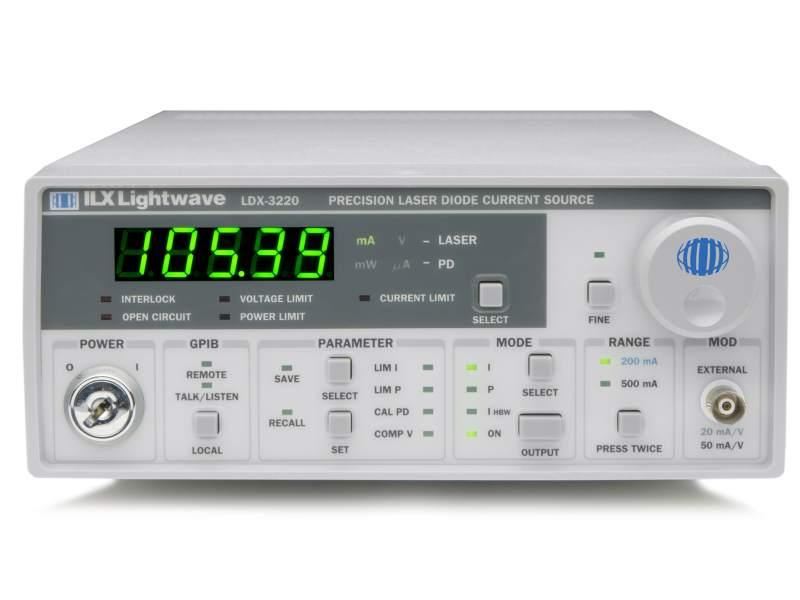 488 Laser Diode