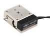 Agilis™ Piezo Motor Linear Stages