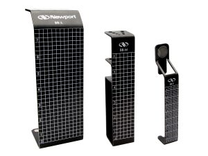 907b2d90194 Optics Lab Supplies - Photonics Lab Supply