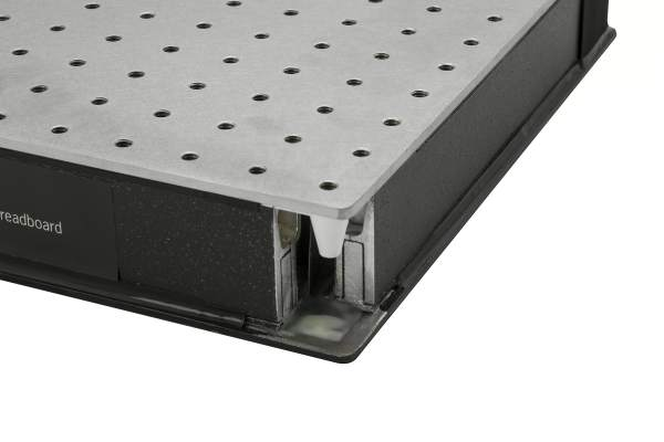 Details about  /NEWPORT MGP-80 MOIRE GRATING