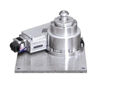CMS-Vertical actuator