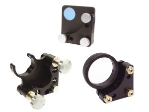 Corner Mirror Mounts