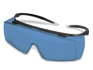 72f21e6137 F22 OTG frame laser safety glasses