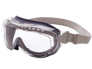 flex seal laser safety goggle