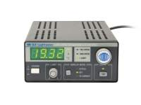 5416 Low Power Thermoelectric Temperature Controller