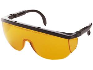 4c91f594e7 lgf full view frame laser safety glasses