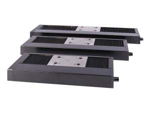 fms series motorized linear stages for metrology applications