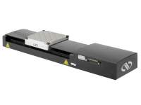 high performance ils series motorized linear stage