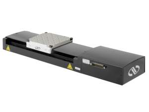 Motorized Linear Stages Linear Stage Motorized