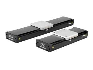 ims-lm series long-travel linear motor stages