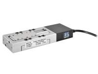 MFA Series Motorized Linear Stages