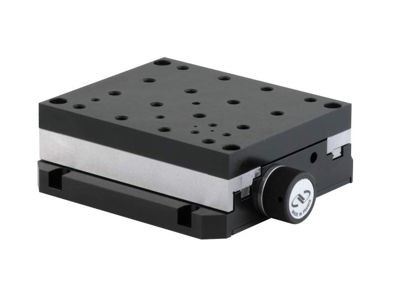 Motorized Linear Stages Linear Stage Motorized Autos Post