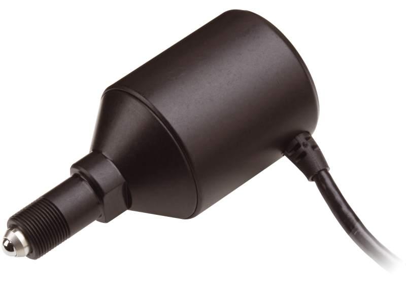 Newstep Miniature Linear Actuator