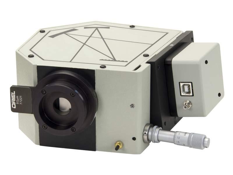 Ccd Arrays, Cameras, and Displays