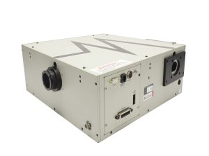 MS257™ 1/4 m Imaging Spectrograph