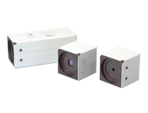 oriel flange mounted photodiode sensors and detectors