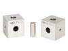 1.0 in. Optical Pedestal Cubes
