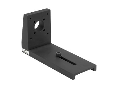 adjustable 90 degree angle bracket