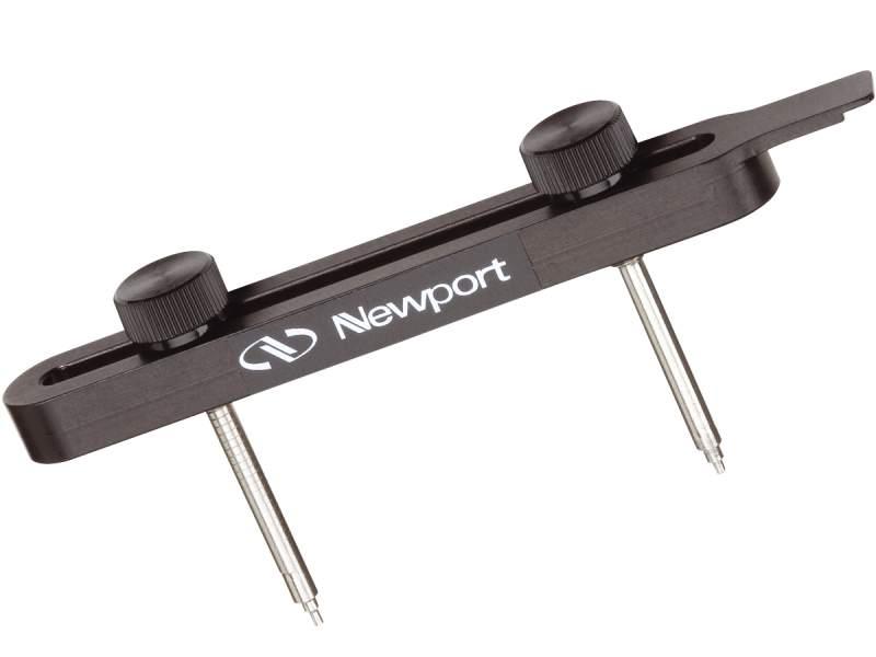 Retaining Ring Spanner Wrench