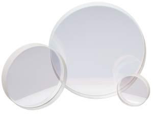 Precision Optical Mirror