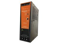 programmable automation controller power supply