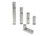 Stainless Steel Optical Pedestal Pillars