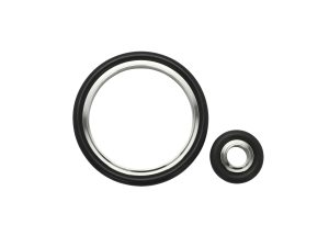 ISO-KF Vacuum Flange Centering Ring Seals