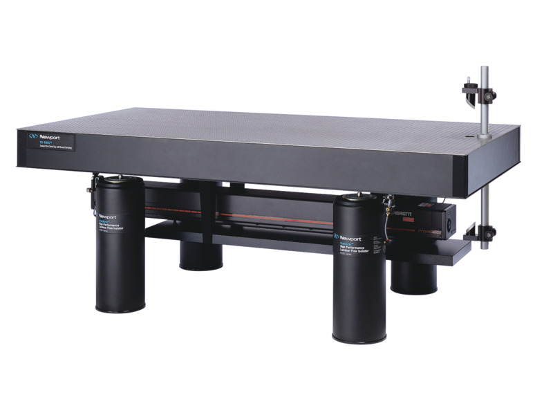 AS Series Under Table Accessory Shelf