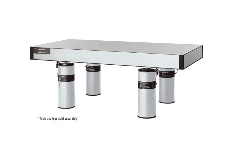 Terrific Ucs 36 12 Machost Co Dining Chair Design Ideas Machostcouk