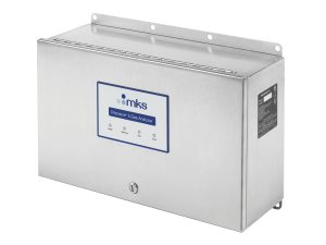 precisive tfs tunable filter spectrometer