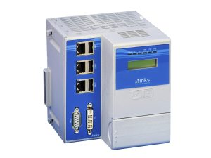 mks programmable automation controller