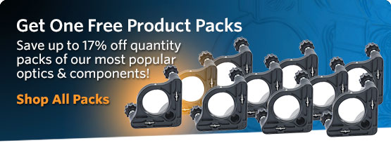 Product Multi-pack Savings