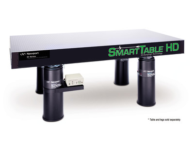 SmartTable HD Series