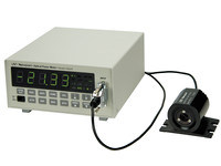 1830-R Series Benchtop Optical Power Meters