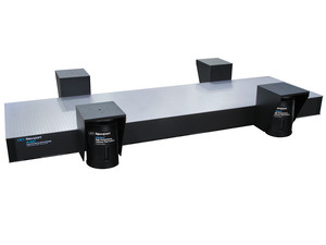 OutRigger Table-S