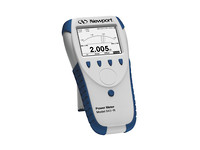 Newport 843-R Hand-Held Laser Power Meter