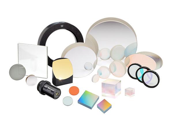 90e5823ca73 Optics - Optic - Optical Components